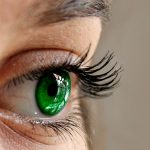 Facts To Know About Colored Contacts