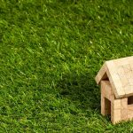 3 Benefits Of Working With A Real Estate Agent