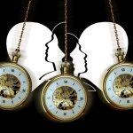 How Hypnotherapy In Swindon Can Help You