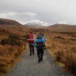 Starting Your Backpacker Blog