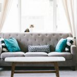 Buying Affordable And Durable Furniture Sarasota