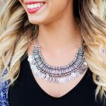 Why You Need To Own Tarnish Resistant Jewelry