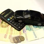 5 Best Way To Approach Car Finance Today