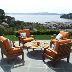 The Ultimate Guide To Protecting Patio Furniture With Covers