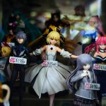 Purchase Anime Merchandise From An Anime Shop Worldwide