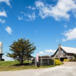 CT Farm And Family Farm And Rustic Wedding Venues