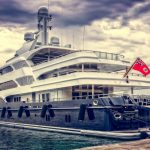 Effective Charter Yacht Marketing That Yield Results