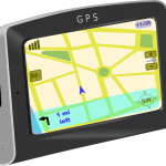 What Is Telematics Used For?