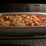 Try A Cheeseburger Tater Tot Casserole For Something New