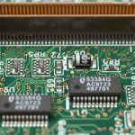 Fast PCB Prototyping – Fast PCB Prototype Assembly