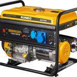 Benefits Of Home Generators In Fredricksburg