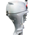 Tohatsu Outboards Are The Best Choice For Active Boaters