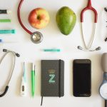 Activated Health & Wellness Clinics