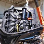 Find Quality Outboards For Sale