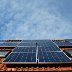 The Importance Of Solar Consultants Adelaide