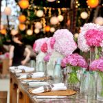 How To Create A Spectacular Event With Event Marquee Hire