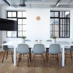 The Best Office Tables