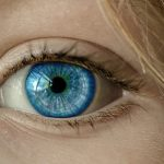 Choosing Colored Contacts For Children